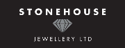 Stonehouse Jewellery Ltd